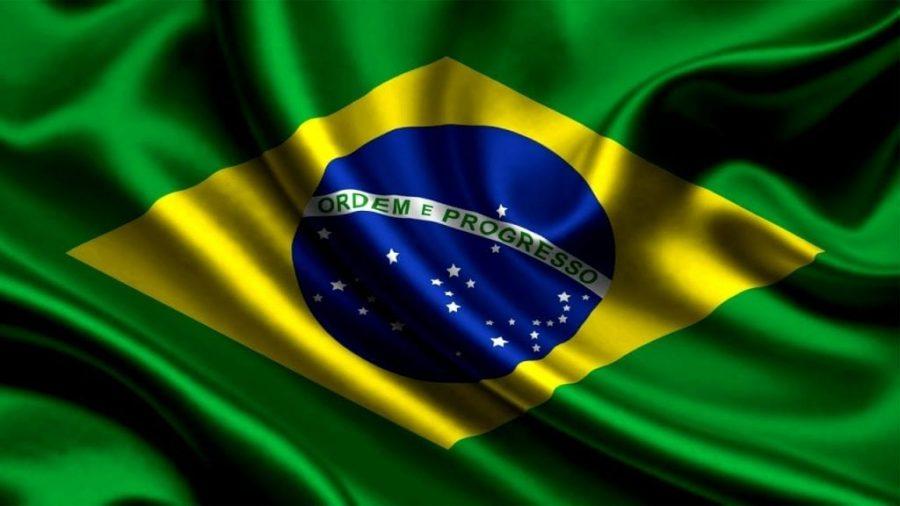Brasil de Fiesta