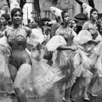 todo sobre brasil, de fiesta en america, alojamiento rio de janeiro, hotel en copacabana, alojamiento en brasil, alojamiento carnaval, Rio Carnaval, carnaval, carnaval gay, el carnaval, carnavales, rio de janeiro carnaval