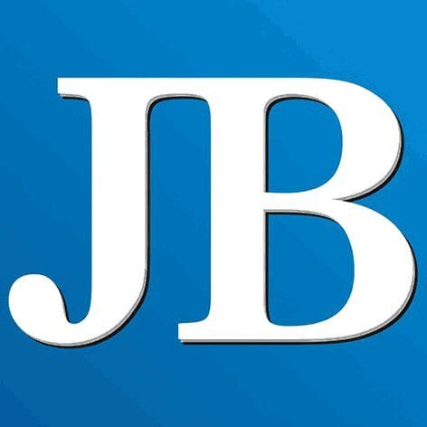 todo sobre brasil, Jornal do Brasil Online