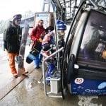 Estaciones de Esquí, snow, ski, esquiar, fiesta en américa