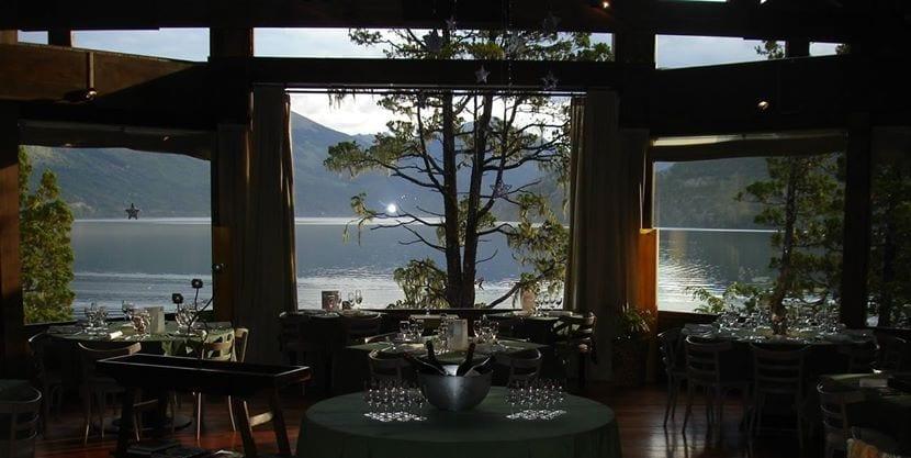 Patagonia, Bariloche, nahuel Huapi, deporte invierno, cerro catedral, defiestaenamerica.com