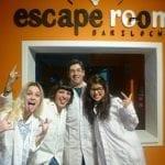 Escape Room, Patagonia, Bariloche, Villa la Angostura, San Martín de los andes, Que hacemos cuando llueve?, de fiesta en america, que hacemos cuando llueve, que hacer en bariloche cuando llueve, clima en bariloche, que hacer en san carlos de bariloche