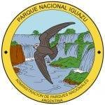 cataratas de iguazu - Parque nacional iguazu, cataratas de iguazu argentina, fiesta en america