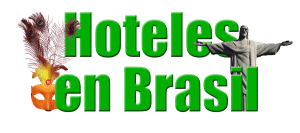 alojamiento argentina, alojamiento brasil, cabañas, hoteles