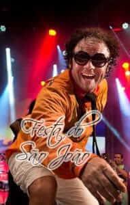São João, Brasil, Festa de sao joao, fiesta de san juan, campinha grande, o maior sao joao de mundo, defiestaenamerica.com, vacaciones en familia, festa de san juan, festa sao joao, campina grande, festa sao joao 2019, ivete sangalo en campina grande, programa festa do sao joao