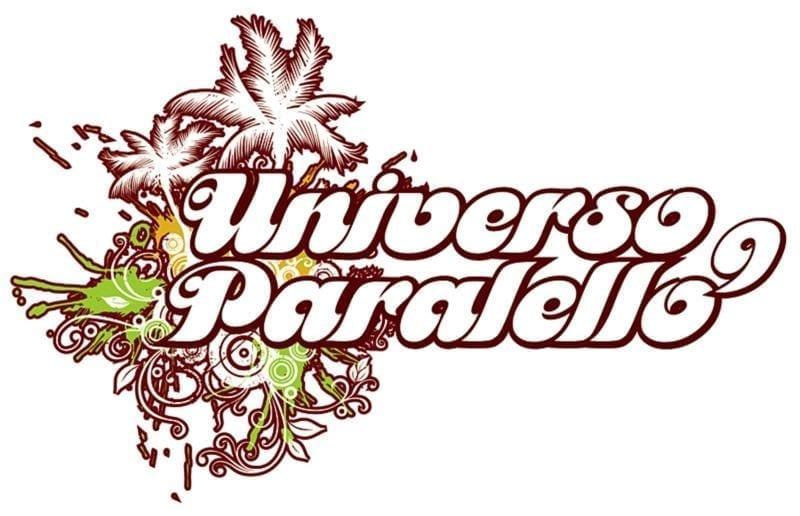 fiestas en brasil, UMF Brasil, Lollapalooza, Rock in Río, Fiesta XXXperience, Tribaltech, Universo paralello