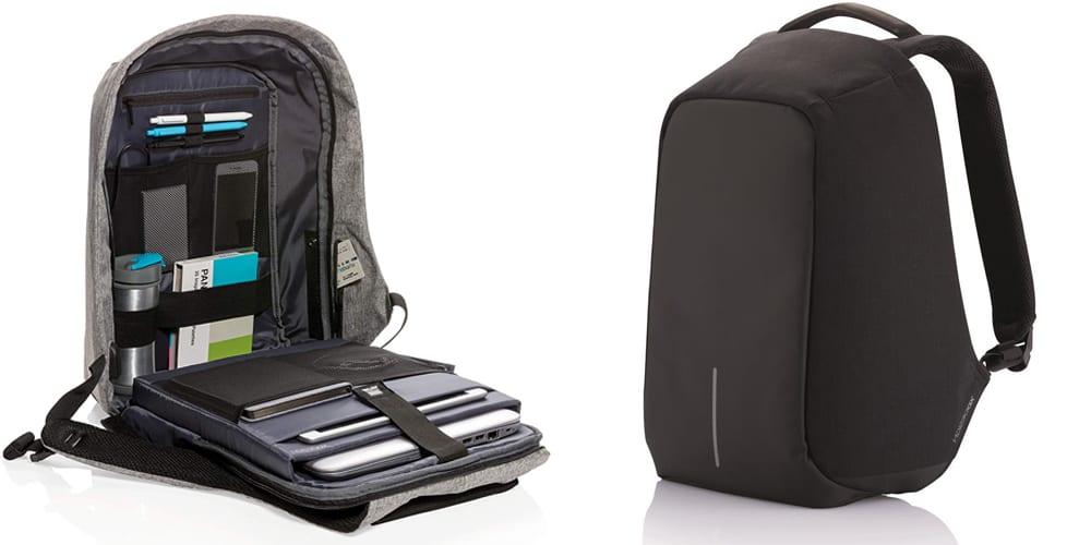 anti theft backpack, bobbys, bobby backpack, mochila antirrobo, anti theft, body bags, mochila mochila, mochila xd design, xd bobby, mundo de bobby, mochila inteligente, bobby bag, xd design backpack, safe backpack, best anti theft backpack, bobby anti theft backpack, mochilas originales mujer, secure backpack, mochila bobby, mochila indestructible, mochila a prueba de agua, mochila design, anti theft backpack kickstarter, xdesign backpack, bobby anti theft, Mochila antirrobo Bobby backpack, vacaciones en familia