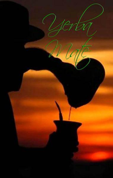 cruz de malta mate, cruz de malta yerba, mate amanda, mate cruz de malta, mate taragui, mate y yerba, matero, pipore yerba mate, Que es la yerba mate, taragui mate, Te yerba mate, union yerba mate, yerba amanda, yerba mate en saquitos, yerba mate la merced, yerba mate naranja, yerba mate terere, yerba taragui