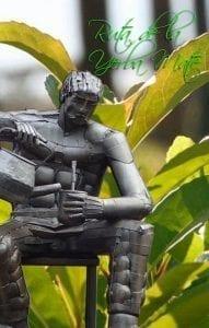 leyenda yerba mate, yerba mate guarani, yerba mate en guarani, yerba mate infusion, infusión mate, hierva mate, yerba mata, guayaki mate
