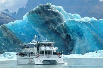 windguru torres del paine, parque de los glaciares argentina, glaciar de los polacos, parque de los glaciares calafate, mapa glaciar perito moreno, windguru perito moreno,
