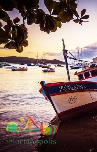 Florianopolis, playas de Florianopolis, praias de floripa, Florianopolis santa catarina