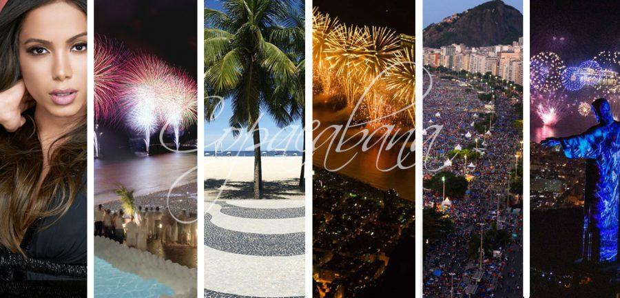 Año Nuevo, blanco año, Brasil, Chimarruts, Fin de año en Brasil, hotel rio, hoteles en angra dos reis, hoteles en rio de janeiro, Reveillon, Reveillon Bahía, Reveillon en João Pessoa, Reveillon Natal, Reveillon Recife, Reveillon Río de Janeiro, Yemayá, Caipirinha Brasil