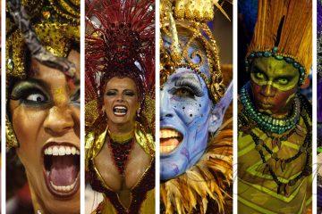 carnaval 2020 rio de janeiro, carnaval, carnaval 2020, Rio Carnaval, carnaval, carnaval gay, el carnaval, carnavales, rio de janeiro carnaval, de fiesta en america, alojamiento rio de janeiro, hotel en copacabana, alojamiento en brasil, alojamiento carnaval