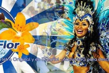 beija flor samba, escola de samba beija flor, flor e beija flor letra, carnaval beija flor, flor e beija flor
