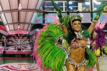 mangueira, estação primeira de mangueira, escola de samba mangueira, escola mangueira, desfile mangueira, mangueira rio de janeiro, mangueira estação primeira, escola samba mangueira, letras carnaval,