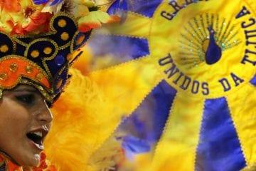 unidos da tijuca gres, Rio carnaval, carnaval brasil, brasil carnaval, carnaval carioca, canaval 2020, mejor carnaval del mundo, vacaciones en familia