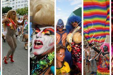 gay carnaval, carnaval rio, revista gay, mundo gay, gay brasil, carnaval lgbt, Carnaval Gay 2020, Carnaval Gay, carnaval, garotos gay, portal gay, mundo gay, gay brasil, lgbt, defiestaenamerica.com