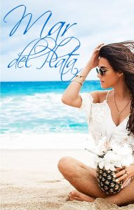 Que lindo es estar en Mar del Plata, playas Mar del Plata ciudad, la capital, mdq, hotel reina mar del plata, boulevard maritimo, arenas blancas villa gesell, vacaciones en mar del plata, hoteles en mdq