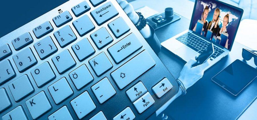 motor de reservas online, motor de reservas para hoteles, paginas web con motor de reservas, motor de reservas para apartamentos, motor de reservas hoteleras