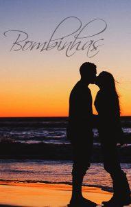 Bombinhas, 4 ilhas, bombas, santa catarina, bombinhas brasil, playa de bombiñas