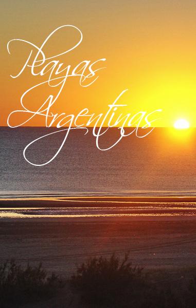 argentina tours, costa atlantica, argentina turismo, playas argentinas, viajes a argentina, mujeres argentina, lugares turisticos de argentina, alquiler costa atlantica, hoteles en la costa atlantica, buenos aires turismo lugares para visitar, argentina tours