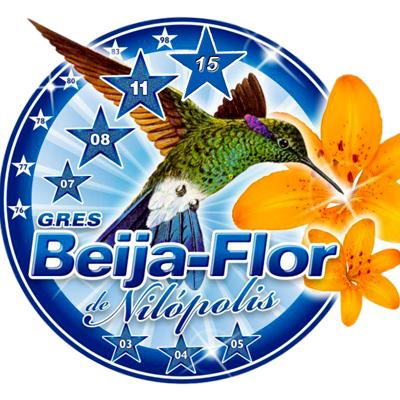beija flor gres, escolas clase especial, samba enredo, escola do samba, carnaval do rio de janeiro, desfile rio de janeiro, desfile carnaval, baile carnaval, sambodromo sapucai, vacaciones en familia