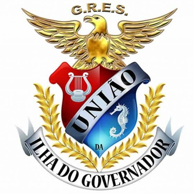 uniao da ilha gres, Rio carnaval, carnaval brasil, brasil carnaval, carnaval carioca, canaval 2020, mejor carnaval del mundo, vacaciones en familia