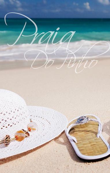 playas liberales, camboriu brasil playas, playas nuditas, playas cerca de camboriu, praia do pinho, naturismo, nudismo, playa nudista