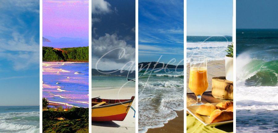 campeche santa catarina, campeche vuelos, campeche brasil que hacer, campeche florianopolis mapa, campeche turismo, campeche airbnb, vacaciones en familia