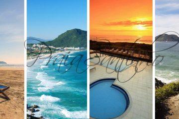 playa do santinho, playa santinho brasil, playa de santinho, playa santinho, playa de santinho brasil, playa santinho florianopolis fotos, vacaciones en familia