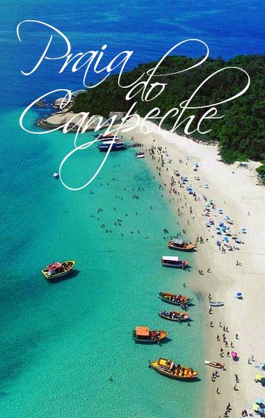 campeche hostel, campeche alojamiento, campeche hospedaje, campeche florianopolis alojamiento, campeche brasil alojamiento, vacaciones en familia