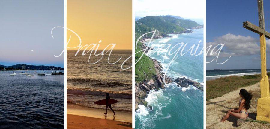 Playa Joaquina, florianopolis, vacaciones en familia, Praia Joaquina, Praia do Joaquina, Praia de Joaquina, que hacer en Praia Joaquina