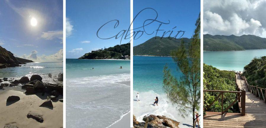 cabo frio fotos playa, cabo frio comentarios, que visitar en cabo frio, cabo frio desde rio de janeiro,