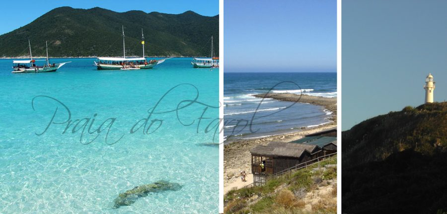 Playas de Pernambuco Praia Carne de Vaca, mejores playas del norte de brasil, playas de pernambuco, praia do farol