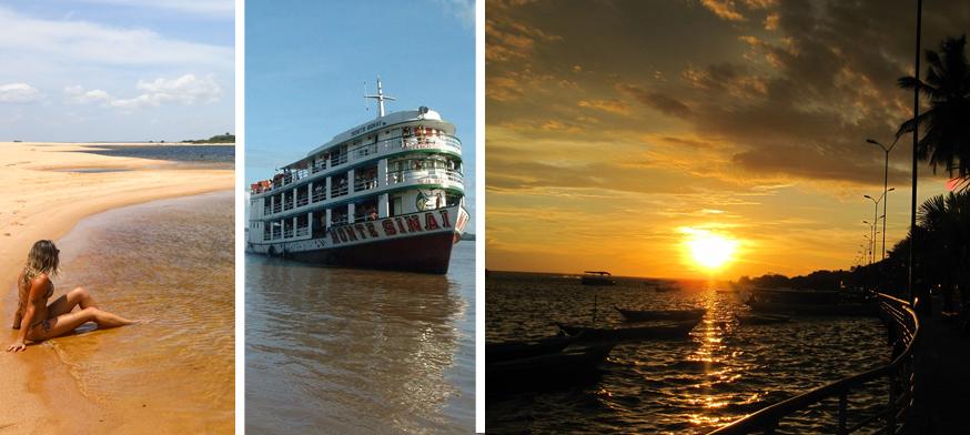 hotel em alter do chão, alter do chão pará, alter do chão brasil, alter do chão, santarem brasil, alter do chão rio tapajós, amazonas