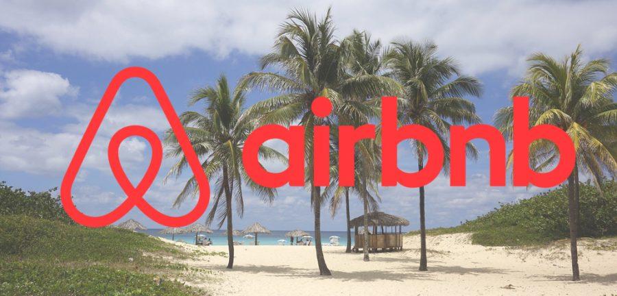 airbnb app, aplicaciones para viajar a nueva york, app uber para viajar, app para viajar a europa, app para viajar, app para viajar en auto compartido argentina