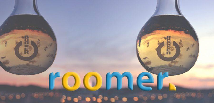 roomer, culture trip, all trails, airbnb app, aplicaciones para viajar a nueva york, app uber para viajar, app para viajar a europa, app para viajar, app para viajar en auto compartido argentina