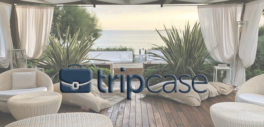 tripase, culture trip, all trails, airbnb app, aplicaciones para viajar a nueva york, app uber para viajar, app para viajar a europa, app para viajar, app para viajar en auto compartido argentina