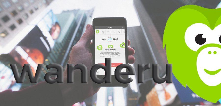 roomer, culture trip, all trails, airbnb app, aplicaciones para viajar a nueva york, app uber para viajar, app para viajar a europa, app para viajar, app para viajar en auto compartido argentina, wanderu