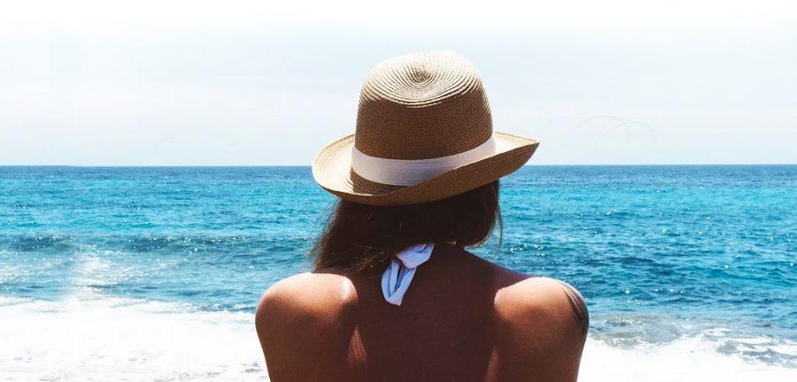 de fiesta, vacaciones en brasil, vacaciones en familia, vacaciones argentina, turismo