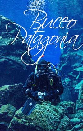 Buceo en Bariloche, buceo patagonia, patagonia buceo puerto madryn, buzos patagonia