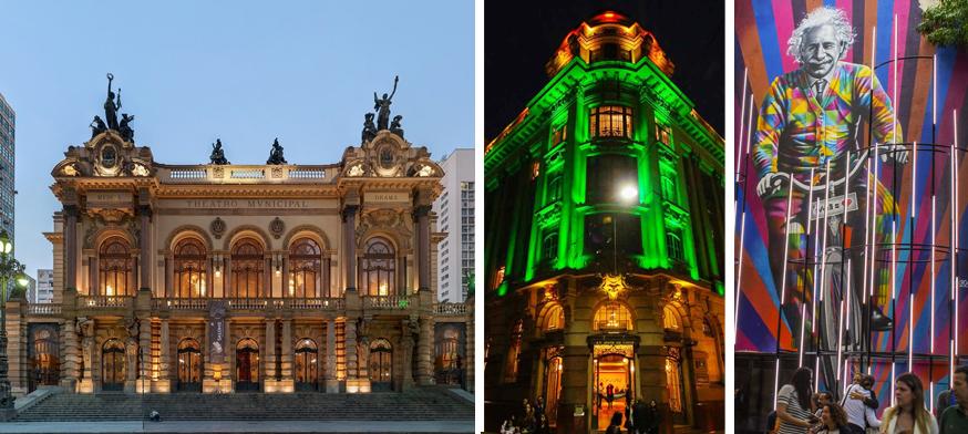 São Paulo, que hacer en sao paulo, salo paulo brasil, vacaciones en sao paulo, turismo sao paulo, san pablo brasil
