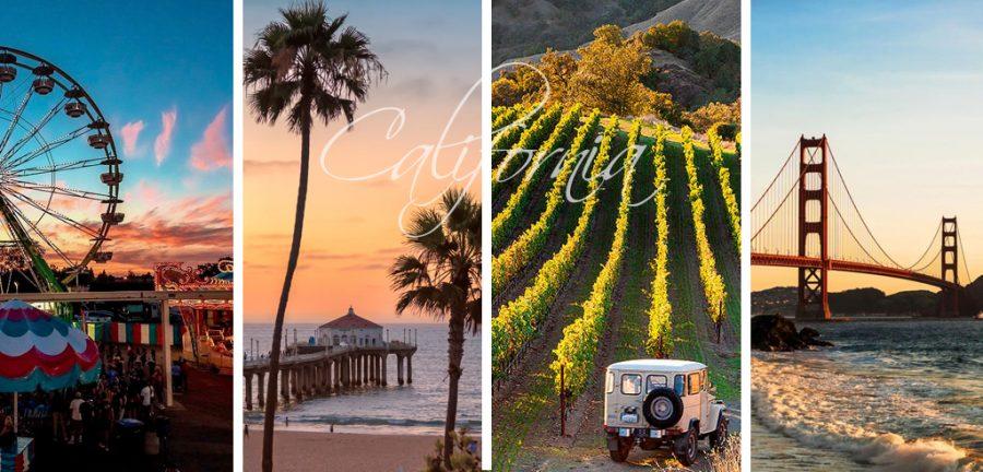 quiero viajar solo donde voy, viajar solo 2020, viajar solo india, viajar solo marruecos, viajar solo en moto, viajar solo california,
