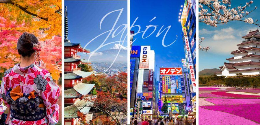 quiero viajar solo donde voy, viajar solo 2020, viajar solo india, viajar solo marruecos, viajar solo japon