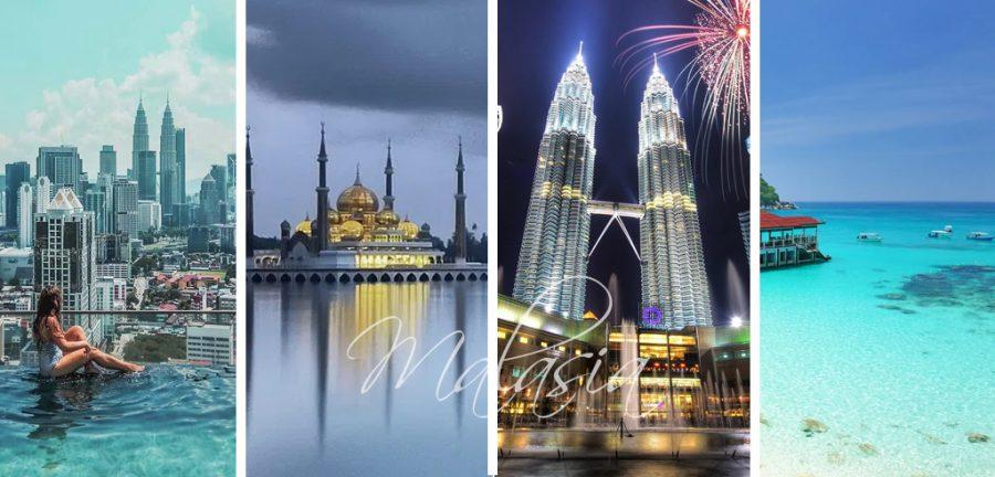 quiero viajar solo donde voy, viajar solo 2020, viajar solo india, viajar solo marruecos, viajar solo malasia
