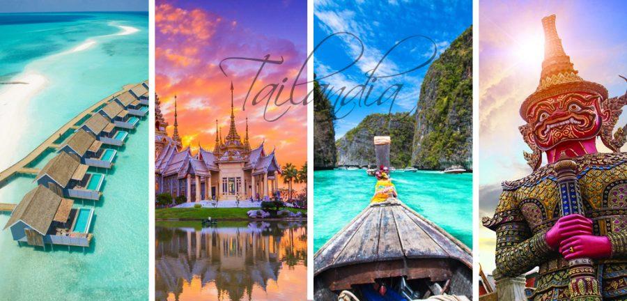 quiero viajar solo donde voy, viajar solo 2020, viajar solo india, viajar solo marruecos, viajar solo tailandia