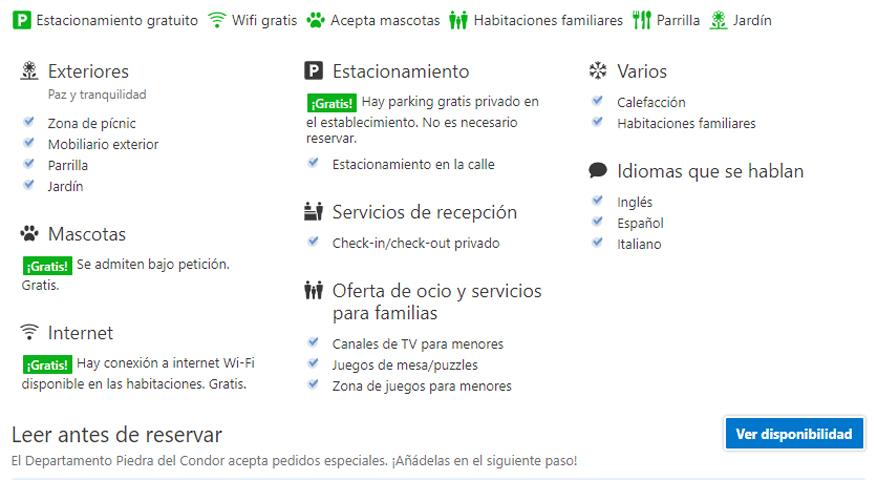 Departamento Piedra Del Condor, Bariloche Hosteria, alojamiento en bariloche, hotel en bariloche, hotel barato en bariloche, villa catedral