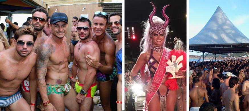 carnaval florianopolis, carnavales en florianopolis, carnaval gay em florianopolis, carnaval florianopolis 2020, carnaval florianopolis 2020 fechas