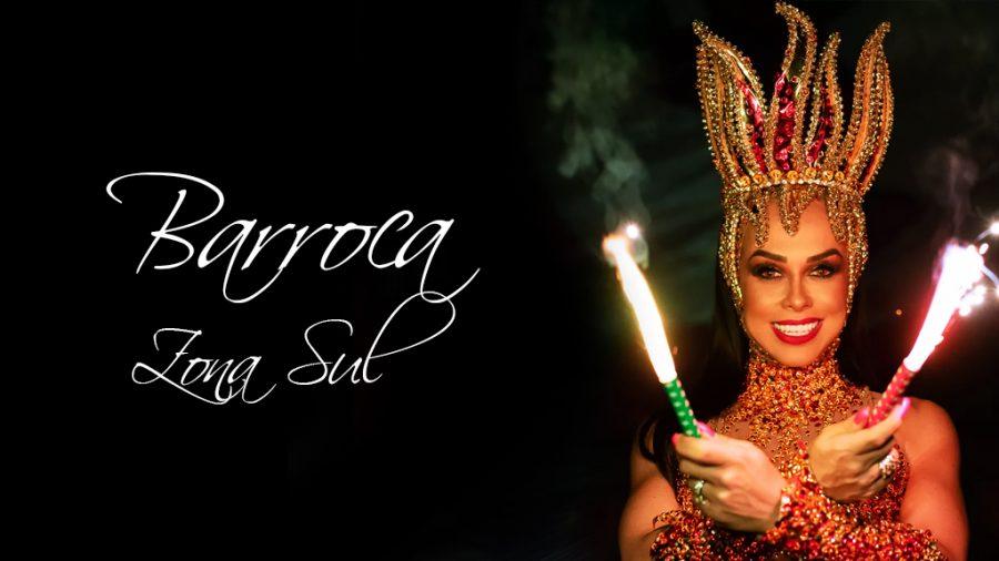 carnaval sao paulo 2020, carnaval em sao paulo, carnaval sao paulo, carnaval de sao paulo, ver carnaval en vivo online