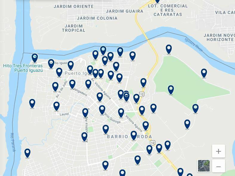 Cataratas del Iguazú turismo, Vacaciones en familia, cataratas del iguazu, cataratas de iguazu, foz do iguacu, cataratas do iguaçu, puerto iguazu, iguazu, foz de iguazu, parque nacional iguazu, hoteles en iguazu, cataratas de iguazu mapa, hotel cataratas, iguazu argentina, cataratas argentina, cataratas de iguazu brasil, hoteles iguazu, cataratas de iguazu - Parque nacional iguazu, cataratas de iguazu argentina, fiesta en america